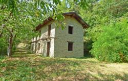 rustico for sale langhe area