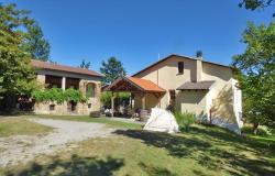 farmhouse for sale langhe area