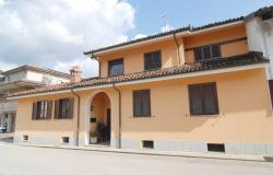 apartment for sale langhe area