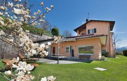 villa for sale langhe piedmont