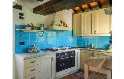 Rustic Farmhouse In A Mountain Setting, Le Marche 10