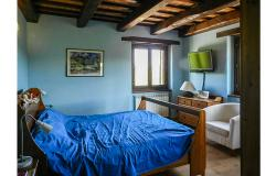 Rustic Farmhouse In A Mountain Setting, Le Marche 12