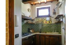 Rustic Farmhouse In A Mountain Setting, Le Marche 20
