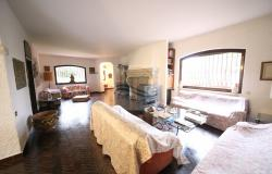 A866 Villa for sale in Bordighera, via Romana  11