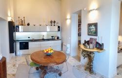 Ortigia, prestigious 2 bedroom apartment. ref 4s 3