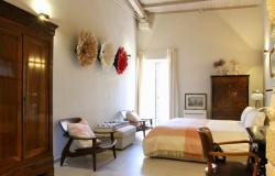 Ortigia, prestigious 2 bedroom apartment. ref 4s 10