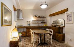 Ortigia. Restored townhouse. Ref 14s 0