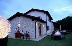 Castelnuovo- new country home with swimming pool. ref.95 0