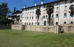 Asolo. Stunning apartment in historic building. P.O.A. ref.54a 6