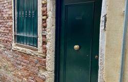 Venice - Castello restored one bedroom apartment ref.178c 6