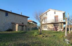 house for sale in langhe area