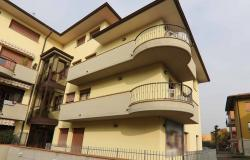 Vignola, new two bedroom apartment 0