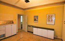 Modena, office/apartment with large spaces 27