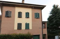 Vignola, semi-detached house with garden 0
