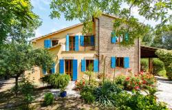 Exclusive Rustic Home, Walking Distance From Town, Le Marche 0