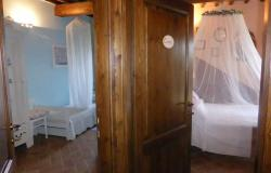 Apartment in farmhouse with shared swimming pool - Gambassi Terme/San Gimignano 6