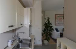 Lake Como Menaggio Independent Villa with private garden and beautiful lake view 4