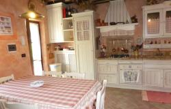 Apartment in farmhouse with shared swimming pool - Gambassi Terme/San Gimignano 5