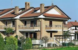 Lignano Sabbiadoro - beautiful terraced house with sea view - ref.05a 1