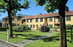 Waterfront apartments near Varenna 2