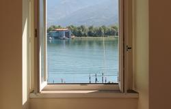 Exquisite Two and Three Bedroom Duplex Apartments Directly on the Town and Lake - Lovere - Lake Views 4