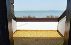 Lignano Sabbiadoro - beautiful terraced house with sea view - ref.05a 5