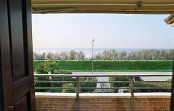 Lignano Sabbiadoro - beautiful terraced house with sea view - ref.05a 16