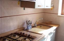 Apartment  in Tuscany , Val di Chiana 0