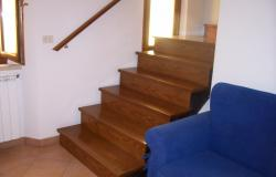 Apartment  in Tuscany , Val di Chiana 4