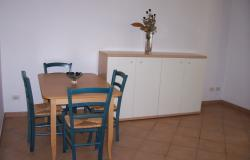 Apartment  in Tuscany , Val di Chiana 1