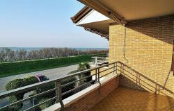 Lignano Sabbiadoro - beautiful terraced house with sea view - ref.05a 4