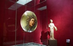 what to see at the Uffizi