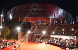 cinema film festival