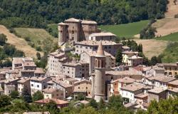 best borghi in Italy