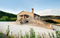 Casale Le Orme Bed and Breakfast in Todi Umbria