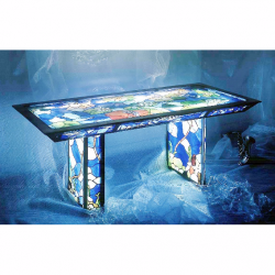 Light Table 1