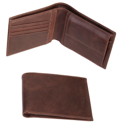 wallet with coin pocket 1