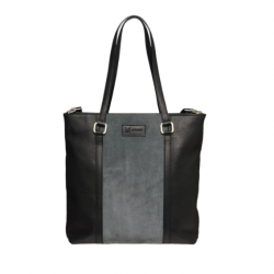 Tote Bag Blue Ocean 1