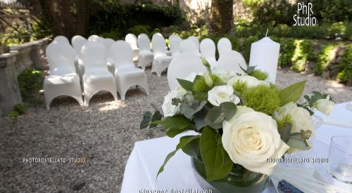 Weddings in Rome