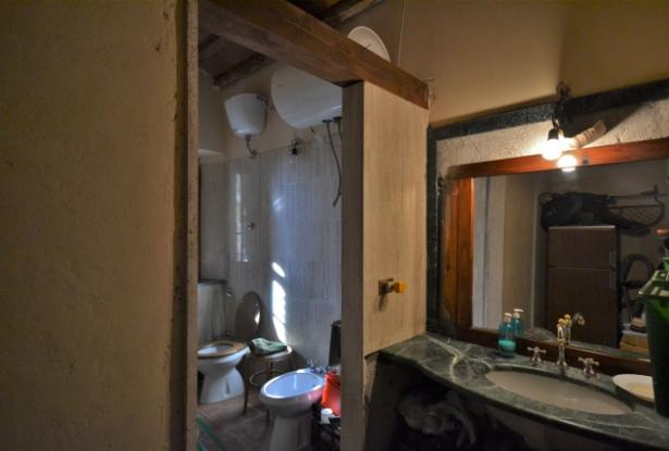 Fascinating 15th century farmhouse in splendid position OR6029M 16
