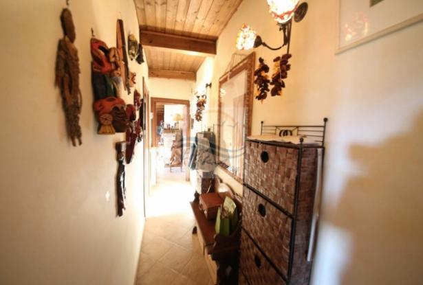 iv989 Bed and Breakfast for sale in Camporosso  9