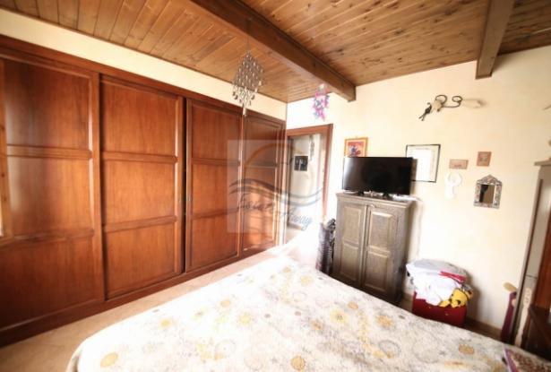 iv989 Bed and Breakfast for sale in Camporosso  11
