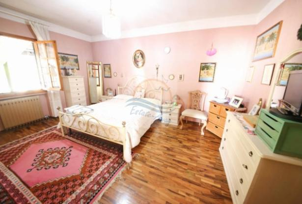 iv989 Bed and Breakfast for sale in Camporosso  19