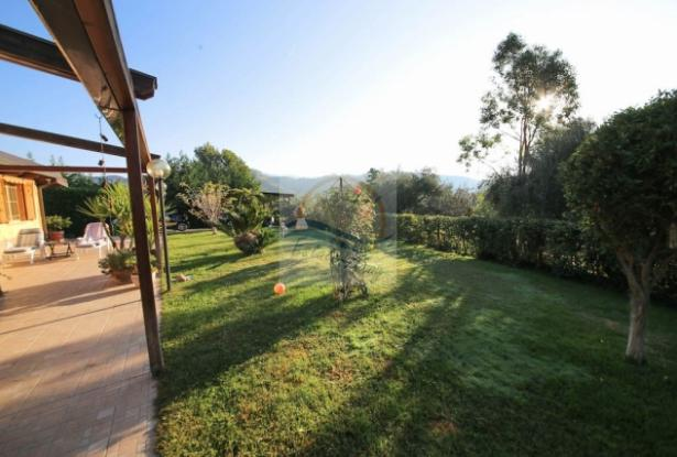 iv989 Bed and Breakfast for sale in Camporosso  2