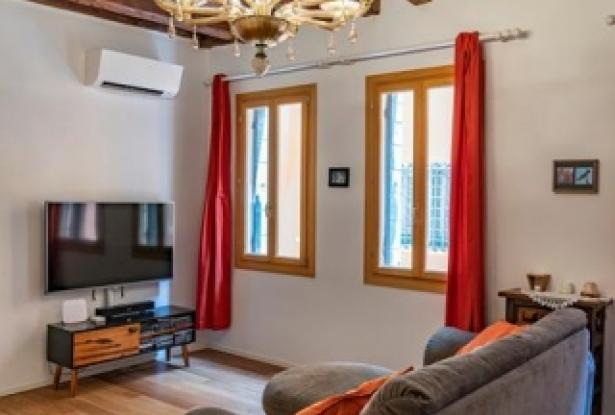 VENICE - San Polo district - three bedroom apartment- ref 164c 13