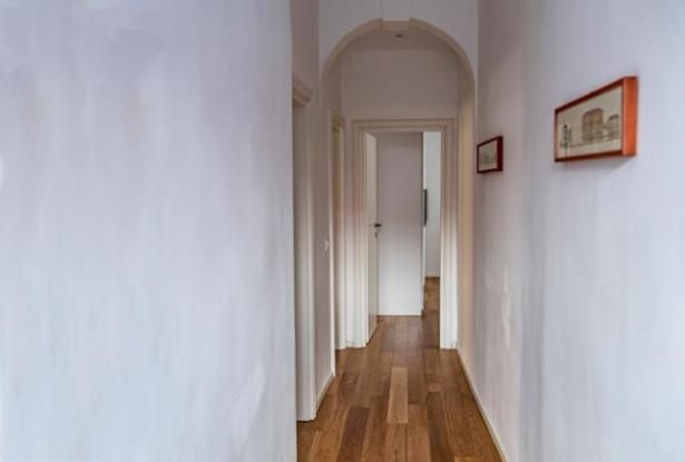 VENICE - San Polo district - three bedroom apartment- ref 164c 4
