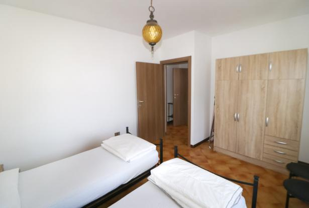 Riva del Garda apartment in Sant'Alessandro 28