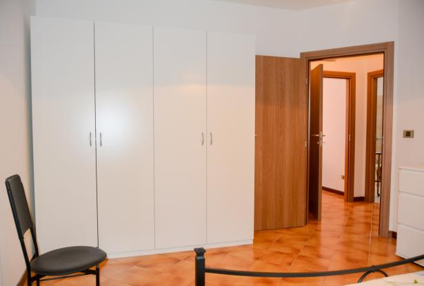 Riva del Garda apartment in Sant'Alessandro 37