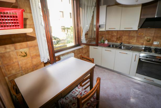 Desenzano two room apartment and garage 22