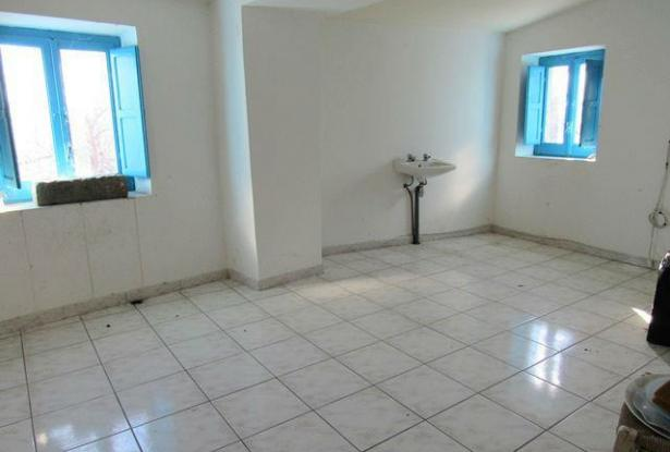 Detached of 90sqm, 2 bedroom with garden , fantastic lake view and peaceful area.  6